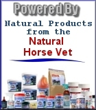 Natural Vet Products